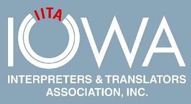 Iowa Interpreters and Translators Association, Inc.